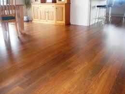 flooring ideas wellington wood flooring christchurch porirua