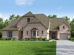 tilson homes plans flossy home builders for beaumont tx tilson homes prices home