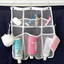 Bathroom Caddy For College by Best 20 Shower Storage Ideas On Pinterest Bathroom Shower