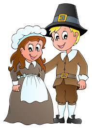 happy thanksgiving pilgrim did pilgrims wear glasses