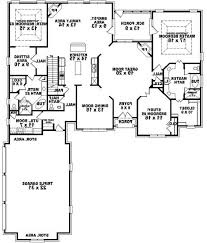 dual master suite home plans 2 master bedroom house plans suite inside plan corglife 1 luxihome