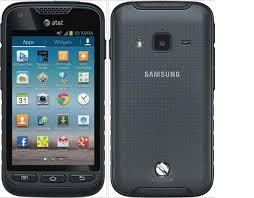 Samsung Galaxy Rugged Samsung Galaxy Rugby Pro 8gb Sgh I547 Rugged Android Smartphone
