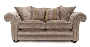 Sofa Back Pillows by Loch Leven Medium Pillow Back Sofa Dfs
