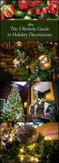 18 best holiday display images on pinterest christmas
