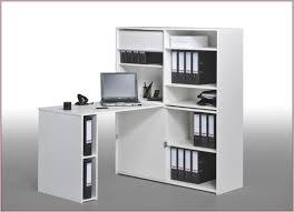 fourniture de bureau discount fourniture de bureau pas cher image 417661 bureau idées