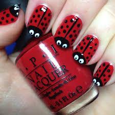 nails arts images gallery nail art designs