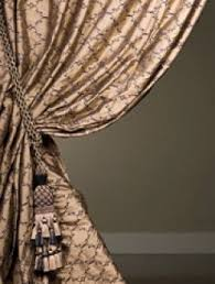 Sewing Draperies 34 Best Decorative Fabrics Ideas Images On Pinterest Curtains