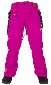 amazon com eira women u0027s woodlot suspender pant sports u0026 outdoors