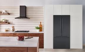 kitchen cabinet organizer shelf white made by designtm fresh by design tm it s refrigeration reinvented by bosch
