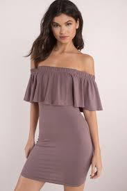 boho dresses u0026 clothing flowy light bohemian free people tobi us