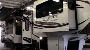 marvellous front living room 5th wheel design u2013 cougar 337fls for