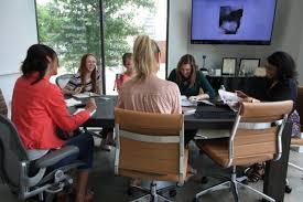 Interior Designer Vs Decorator Dbh Biz Info Interior Design Houston Texas Aspen Colorado