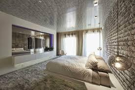 design ideen schlafzimmer luxus schlafzimmer 32 ideen zur inspiration archzine net