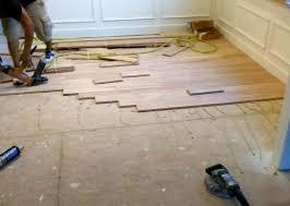 Hardwood Floor Installation Atlanta Expert Floor Installation In Atlanta Ga Hardwood Tile Vinyl