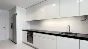 Kitchen Ideas Modern White Modern Kitchens Modern Kitchen Contemporary On Kitchen