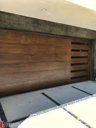 cabin garage plans 100 cabin garage plans 100 log cabin floor