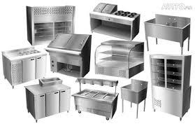 fournisseur de materiel de cuisine professionnel laâyoune vente du matériel et équipement de snack et restaurant