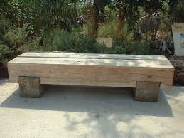 Wood Bench With Back And Storage Wood Bench With Backrest Plans by Best 25 Wooden Garden Benches Ideas On Pinterest Wooden Benches