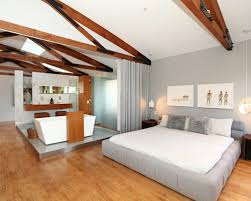 bedroom and bathroom ideas open bedroom bathroom design for all in one bedroom and