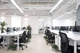 office interior design firm commercial interior fit out and office refurbishment crawley