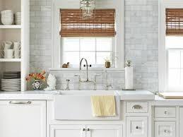 Kitchen Cabinet Upgrades by 888 Best Hgtv Magazine Images On Pinterest Hgtv Magazine