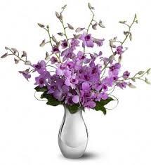 boca raton florist boca raton florist florist boca raton fl 33432