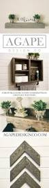 woodland home decor floating shelf 2126 best wood u0026 metal home decor images on pinterest cuff