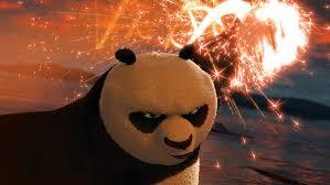 panda 2 u0027 director jennifer yuh nelson gary oldman u0027s u0027well