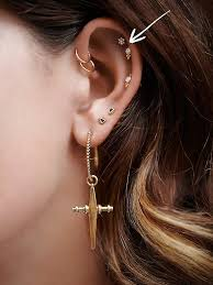 best cartilage earrings 155 best jewelry wedding engagement rings images on