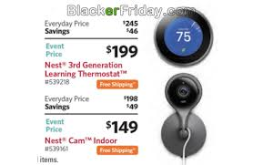 is home depot selling poinsettias on black friday nest thermostat black friday 2017 sale u0026 deals blacker friday