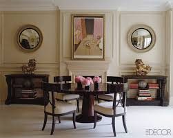 Decorating With Mirrors Decorating Mirrors Ideas Web Gallery Pics Of Cde Interior