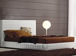 Bedroom Furniture Sale Bedroom Furniture U0026 Bedroom Sets For Sale Luxedecor