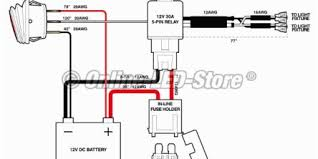 toro wheel horse wiring diagram saleexpert me and 520h kwikpik me