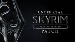 20 mods you should get for skyrim special edition on xbox one and