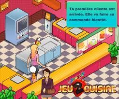 jeu de cuisine restaurant gratuit jeu de cuisine restaurant inspirant photos jeux de cuisine gratuit