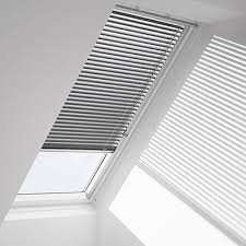 Venetian Blinds Reviews Velux Manual Venetian Blind Venetian Blinds
