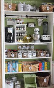 kitchen pantry design ideas 53 mind blowing kitchen pantry design ideas