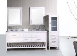 Contemporary Bathroom Vanity Cabinets Furniture Amazing Tips To Build A Bathroom Vanity Cabinets