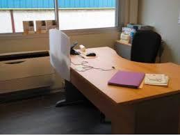 partage bureau partage de bureau charmant coworking 1 poste dans un bureau de