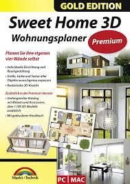 Haus Und Wohnung Kaufen Sweet Home 3d Wohnungsplaner Premium Edition Mit Zusätzlichen