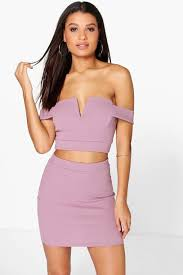 boohoo clothes dress two boohoo dress mauve dress mauve 2 dress