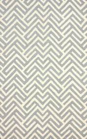 flooring grey and white seagrass rug for contemporary flooring decor awesome seagrass rug for your flooring decor idea grey and white seagrass rug for contemporary
