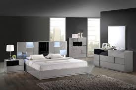 King Size Bedrooms Bedrooms Rustic Bedroom Furniture King Size Bed Modern Bed Wood