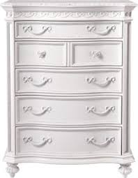 shop for a disney princess white chest at rooms to go kids find