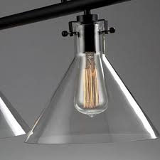 country style pendant lights vintage classical american country style pendant light loft ceiling