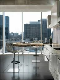 coin repas cuisine moderne coin repas cuisine moderne collection avec photo bar cuisine plan