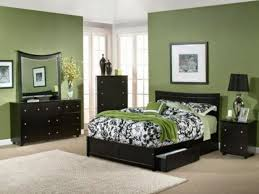 bedroom paint color combinations photos information about home