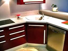 lavabo cuisine ikea eviers ikea fabulous meuble evier cuisine ikea best porte de et