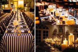 Black Gold Wedding Decorations Wedding Ideas Lianggeyuan123 Entrancing Black And Gold Wedding