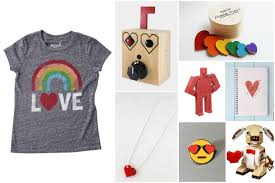Gift Idea For Mom 21 Cool Valentine U0027s Day Gift Ideas For Kids From Toddlers To Teens